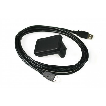 INTERFACE USB CALIBRAZIONE AIS USB SEQ
