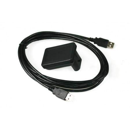 INTERFACE USB CALIBRAZIONE AIS USB SEQ