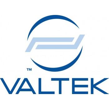 VALTEK