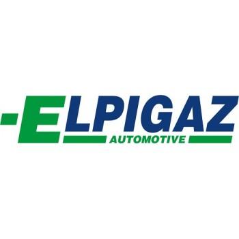 ELPIGAZ