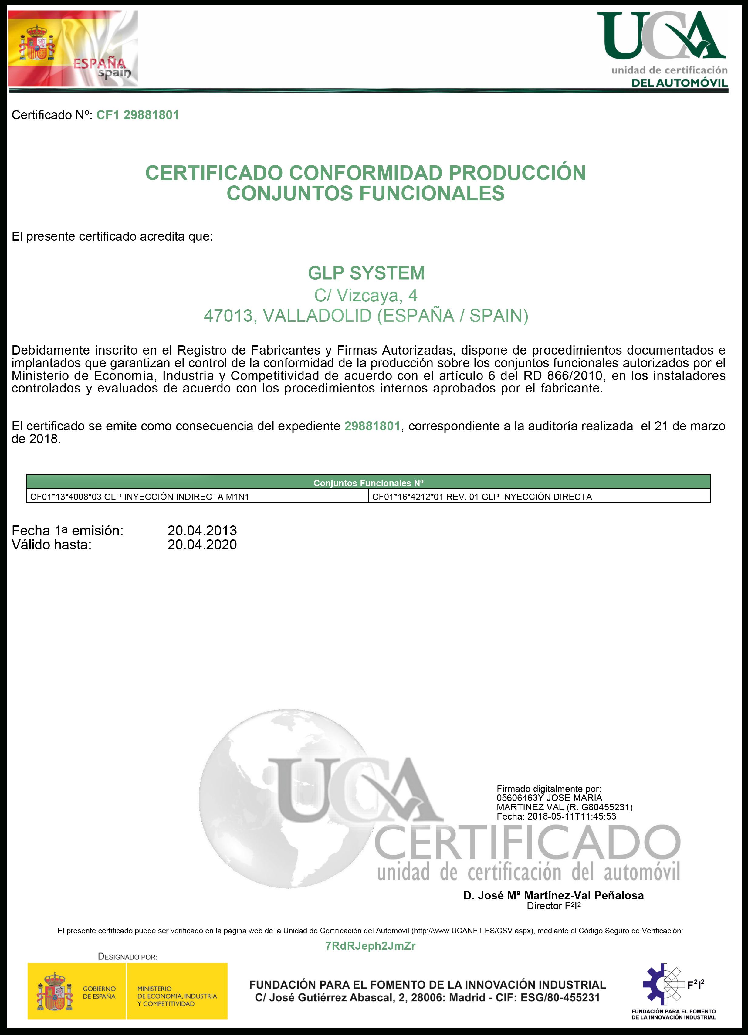 CertificadoUCA_CF129881801-11-05-18-11_4
