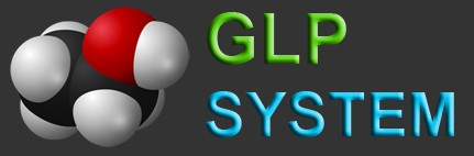 GLP System
